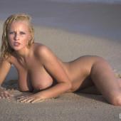 Michelle Marsh babefox