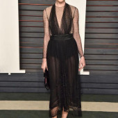 Michelle Monaghan braless