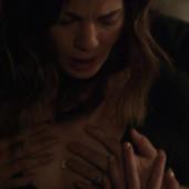 Michelle Monaghan sex scene
