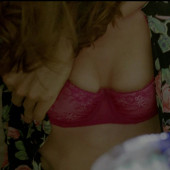 Michelle Monaghan sexy scene