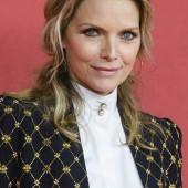 Michelle Pfeiffer hot