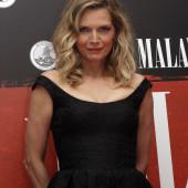 Michelle Pfeiffer sexy