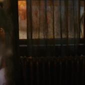 Michelle Rodriguez nude scene