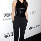 Michelle Rodriguez sexy