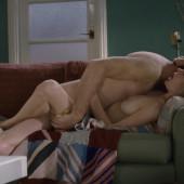 Michelle Williams nude