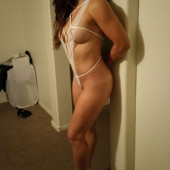Miesha Tate private photos