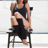 Mikaela Hoover body