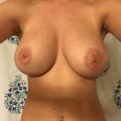 Mikaela Hoover nude