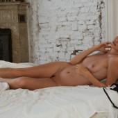 Mikaela McKenna