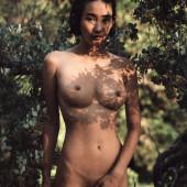 Miki Hamano nude photos