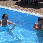Mila Kunis private photos