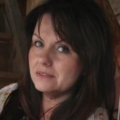 Milena Velb