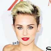 Authoritative point Celebs nude miley cyrus congratulate