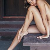 Mimi Elashiry naked