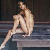 Mimi Elashiry nude pics