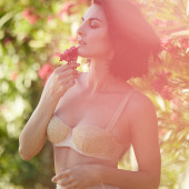 Mimi Fiedler playboy fotos