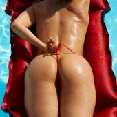 Mimi Fiedler playboy pics