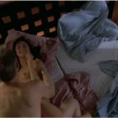 Mimi Fiedler sex szene
