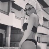 Mimi Keene