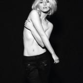 Mimi Mueller-Westernhagen playboy fotos