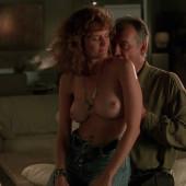 Mimi rogers nude sex