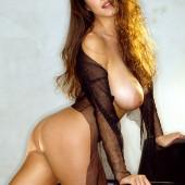 Miriam Gonzalez naked