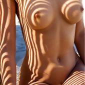Miriam Rathmann naked playboy