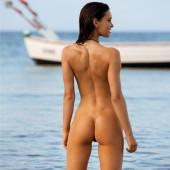 Miriam Rathmann nude