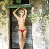 Miriam Schwarz nacktbilder
