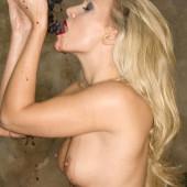 Miriam Schwarz nude