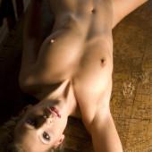 Miriam Schwarz playboy