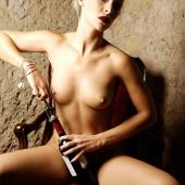 Miriam Schwarz playboy bilder