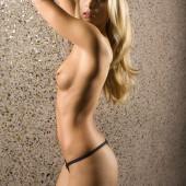 Miriam Schwarz playboy pics