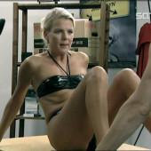 Deutschland sex video