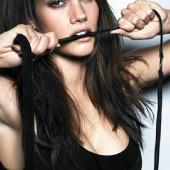 Missy Peregrym sexy