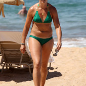 Misty May-Treanor bikini