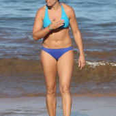 Misty May-Treanor body
