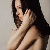 Molly Quinn