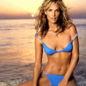 Free molly sims nude sorry, that