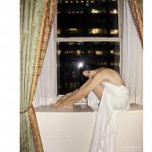 Monica Bellucci nackt