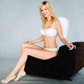Monica Ivancan nackt fotos