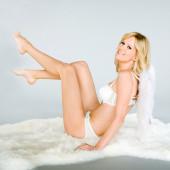 Monica Ivancan nackt im playboy
