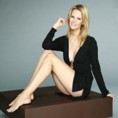 Monica Ivancan nude