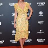 Monica Ivancan sexy
