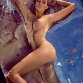 Monica Sims