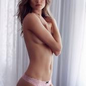 Monika Jagaciak nude