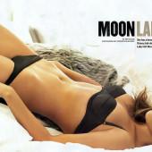 Moon Bloodgood