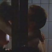 Muriel Baumeister sex scene
