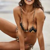 Myla Dalbesio hot