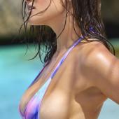 Myla Dalbesio tits